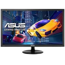ASUS 27' LED MONITOR (VP278H) VGA/HDMIx2/SPK/1MS/VESA