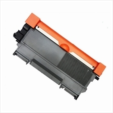 FREE DELIVERY! 2PCS Brother TN-2280 TN-2260 Compatible Toner Cartridge