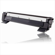 FREE DELIVERY! Brother TN-1000 Compatible Toner Cartridge