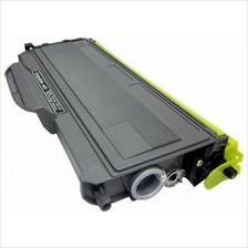Brother TN-2150 TN2150 2130 MFC7340 Compatible Toner Cartridge