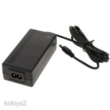 Magideal DC Coupler For Sony F970 F750 F550 Battery Ac Power Adapter K