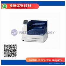 Fuji Xerox DocuPrint C5005dn A3 Color Printer