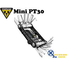 TOPEAK Tools Mini PT30