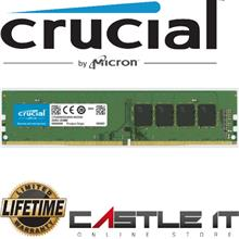 Crucial P5 NVMe PCIe 3.0 x4 M.2 Internal SSD Capacities 1TB CT1000P5SS