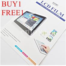 2x MATTE LCD Screen Protector Samsung Galaxy Note Pro 12.2 P900 P905