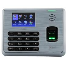 Fingerprint RFID Time Attendance Model TX628 CheckTime S