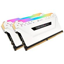Corsair Vengeance RGB PRO 32GB (2x16GB) DDR4 3200 (PC4-25600) C16 Desktop Memo