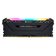 Corsair VENGEANCE RGB PRO 32GB (2x16GB) DDR4 3600 (PC4-28800) C18 AMD Optimize
