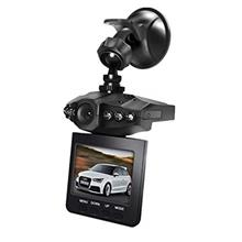 "Dash Cam, Car Dash Cam, 2.5 "" Wide Angle Car Driving Recorder Dashboard C"