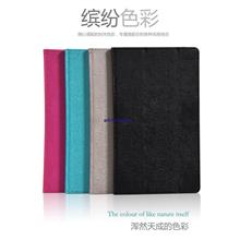 Sony Xperia Z3 Tablet Compact leather case casing cover