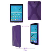 Samsung Galaxy Tab S2 8.0 T710 T715 TPU Silicone Back Tablet Casing