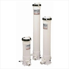 Pentair Commercial In-Line Chlorine Feeder