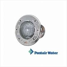 Pentair SpaBrite Stainless Steel Underwater Light C/W 100W /12V