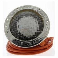 Pentair Amerlite Stainless Steel Underwater Light C/W 300W /12V