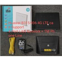 Huawei Modem Support Unlimited Support All Malaysia Telco