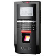 IC Door Access Control + Fingerprint Time Attendance (WP-2F20).
