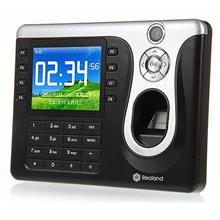 Network Fingerprint Time Attendance Machine (WP-FT02).
