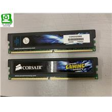 Corsair CGM2X2G800 4GB (2GBx2) DDR2 Gaming RAM for Desktop PC 25092003