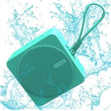ORIGINAL AVANTREE SP950 Waterproof IPX6 Bluetooth Shower Speaker