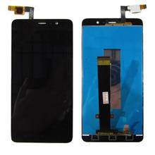 ORIGINAL LCD Display Touch Screen Xiaomi Redmi Note 3 /3 Pro ~BLACK
