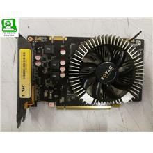 ZOTAC N9800GT GeForce 9800GT 512MB DDR3 PCI-E GRAPHIC CARD 111219