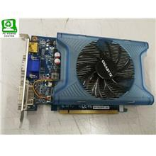 GIGABYTE GV-N220TC-1GI Geforce GT 220 PCI-E Graphic Card 111219