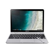 Samsung Chromebook Plus V2 2-in-1 Laptop- 4GB RAM, 64GB eMMC, 13MP Camera, Chr