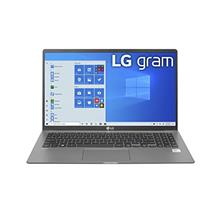 "LG Gram Laptop - 15.6 "" IPS Touchscreen, Intel 10th Gen Core i7-1065G7 CP"