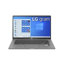 "LG Gram Laptop - 14 "" Full HD IPS Display, Intel 10th Gen Core i7-1065G7"