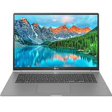 "2020 LG Gram Thin and Light Laptop, 17 "" WQXGA 2560 x 1600 IPS Display In"