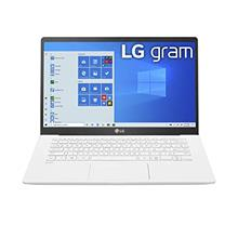 "LG Gram Laptop - 14 "" Full HD IPS Display, Intel 10th Gen Core i5-1035G7"