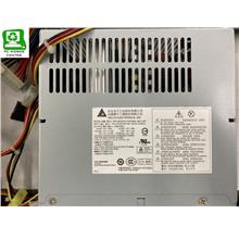 Delta Electronics DPS-300AB-50 300Watt Power Supply 17092003
