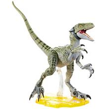 Jurassic World Velociraptor Charlie 6-inches (15.24 cm) Collectible Action Fig