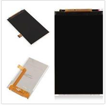 Enjoys: ORIGINAL LCD Display Screen for Lenovo A369