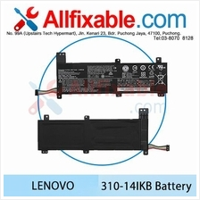 Lenovo IdeaPad 310-14IKB 15M2PB3 L15M2PB2 Laptop Battery