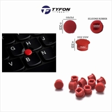 Lenovo Laptop Notebook TrackPoint Cap Keyboard Mouse Point Stick Nippl