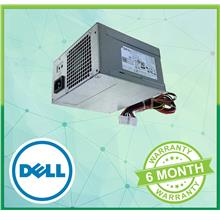 Dell XPS 8000 8100 MT 350W Power Supply PSU K159T CPB09-001B (USED)