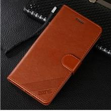 AZNS Huawei P20 PRO Leather Flip Wallet case cover casing