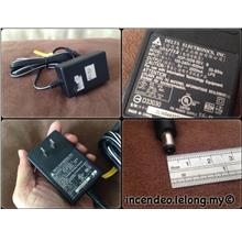 **incendeo** - DELTA 5V 2000mA Power Adapter ADP-10SB