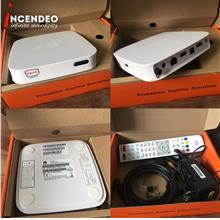 **incendeo** - HUAWEI hypptv Android Set Top Box EC6108V8