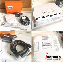 **incendeo** - TM HyppTV Huawei Android Media Player Box EC6108V8