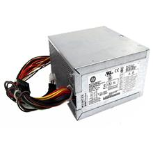 PSU for HP PRO 3330 3380 DPS-300AB 72715184-001 1667892-001 (NEW)
