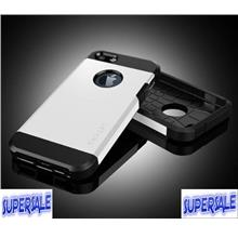 Anti-drop Dual Armor Korean Casing Case Cover iPhone 4/4s