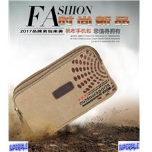 Casing Case Cover Waist Belt Bag for phone 5.5 - 6 inch