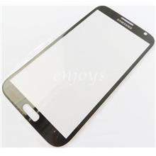 NEW Touch Screen Digitizer Glass Samsung Galaxy Note 2 N7100 N7105 ~GY