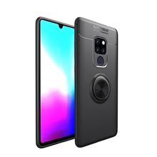 Huawei mate20/mate 20 pro silicone case cover