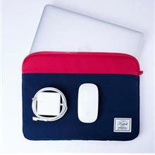Macbook air/pro13.3 / 12.5 / 11 inch protective case cover