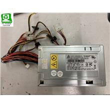 DELTA DPS-250AB-22 E Power Supply 110Watt 02072007