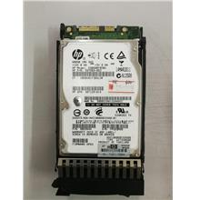 HP 600GB 10K SAS 2.5 inch Server Hard Disk 250919