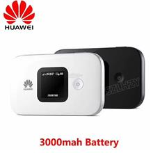 Huawei Pocket Wifi E5577 Support ALL telco & Yes & Unifi